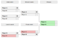 Dual Tournament Format Bracket View.PNG