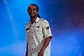 Dub Inc. @ Fête de l'Humanité 2012 (8147290757).jpg