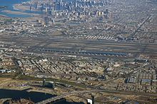 Dubai International Airport - Wikipedia