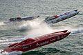 Dubai Grand Prix - 2012.jpg