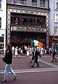 Dublin-37a-Grafton Street-Bewley's Oriental Cafe-1989-gje.jpg