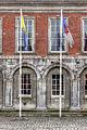 Dublin Castle (Dublin, Ireland) (8118165020).jpg