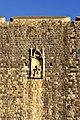 Dubrovnik, murallas 01.jpg