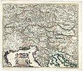 Ducatus Carintia et Carniola 1706.jpg