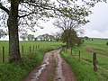 Duffield Lane - geograph.org.uk - 167432.jpg