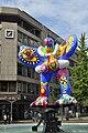 Duisburg (DerHexer) 2010-08-11 001.jpg