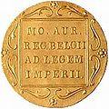 Dukat powstańczy (1831) - rewers.jpg