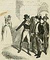 Dumas - Le Chevalier de Maison-Rouge, 1853 (page 106 crop).jpg