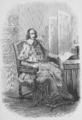 Dumas - Vingt ans après, 1846, figure page 0027.png