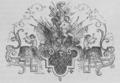 Dumas - Vingt ans après, 1846, figure page 0085.png