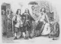 Dumas - Vingt ans après, 1846, figure page 0151.png