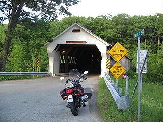 Dummerston, Vermont Town in Vermont, United States