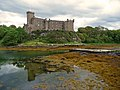 Dunvegan Castle - geograph.org.uk - 1374972.jpg