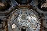 Duomo (Turin) - Dome.jpg
