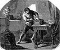 Duplessis - Le Batteur d'estrade, 4 (p17 crop).jpg