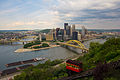 Duquesne Incline in operation.jpg