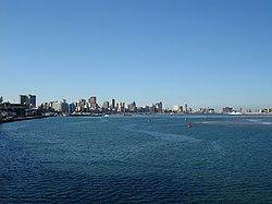 Durban - panoramio - ---=XEON=---.jpg