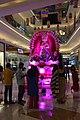 Durga - Quest Mall - Kolkata 2017-09-27 4567.JPG