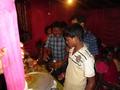 Durga Puja mela 2013.png