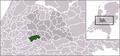 Dutch Municipality Lopik 2006.png