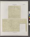 Dynastie V. Pyramiden von Giseh (Jîzah), Grab 16 (NYPL b14291191-38058).tiff