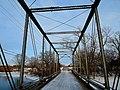Dyreson Road Truss Bridge - panoramio.jpg