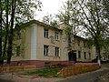 Dzerzhinsky, Moscow Oblast, Russia - panoramio (127).jpg