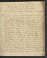 Dzieie w Koronie Polskiey od roku 1538 asz do roku 1572, ktorego krol Zygmunt August umarl 1601-1605 (112323660).jpg