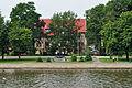 Dziwnów (Powiat Kamieński), za (2011-08-05) by Klugschnacker in Wikipedia.jpg