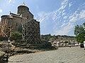 Dzveli Tbilisi, Tbilisi, Georgia - panoramio (221).jpg