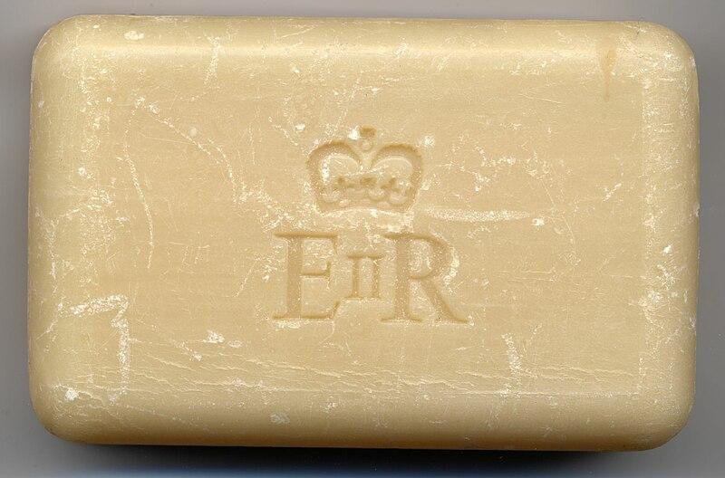 File:E-II-R-soap.jpg