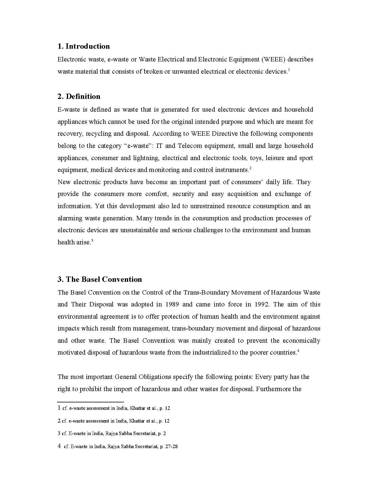 file:e-waste in india.pdf - wikimedia commons
