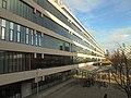 E.C. Stoner Building, University of Leeds (14th November 2018) 001.jpg