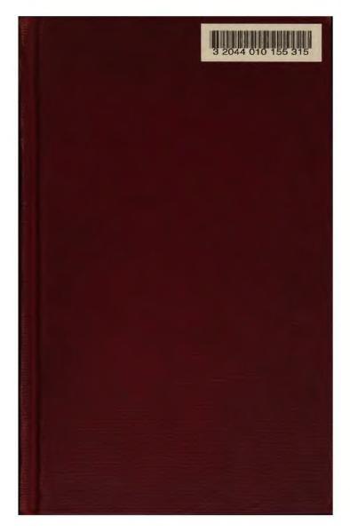 File:E. Browning - Les Sonnets du portugais (trad. Morel).djvu