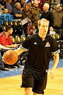 E. J. Singler with Idaho.JPG