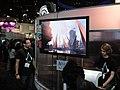 E3 2011 - Assassin's Creed Revelations (1).jpg