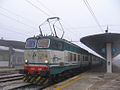 E656064veneziaSL.jpg