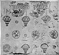 EB1911 Tapestry - Egypto-Roman - linen hanging or couch cover.jpg