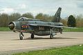 EE Lightning F6 XS904 BQ (7173086416).jpg