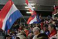 EHC-Dortmund-Fans IMG 9901.jpg