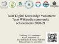 EN-TatarWiki20-21-IASTAS.pdf
