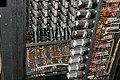 ENIAC, Fort Sill, OK, US (51).jpg