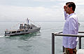 EPN. Día de la Marina.jpg