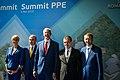 EPP Summit, Sibiu, May 2019 (40843161563).jpg