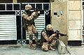 EST Scouts Battalion Iraq 2005-2.jpg