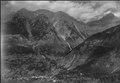 ETH-BIB-Aquila, Rheinwaldhorn, Bleniotal-LBS H1-015918.tif
