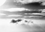 ETH-BIB-Föhnwolken, Höhe- 3500 - 4000m, Zeit- 13.30, Ort- Freiamt-LBS H1-019184.tif