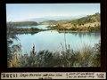 ETH-BIB-Lago Moreno, mit Llao-Llao von Süden-Dia 247-11385.tif