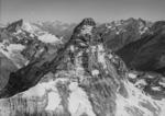 ETH-BIB-Matterhorn von Süd-West-LBS H1-018812.tif