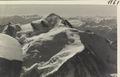 ETH-BIB-Mont Blanc, Mont Maudit-Inlandflüge-LBS MH01-001161-AL.tif